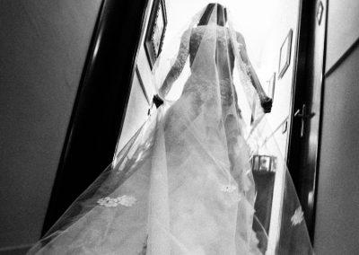 fotografo-matrimoni-catania