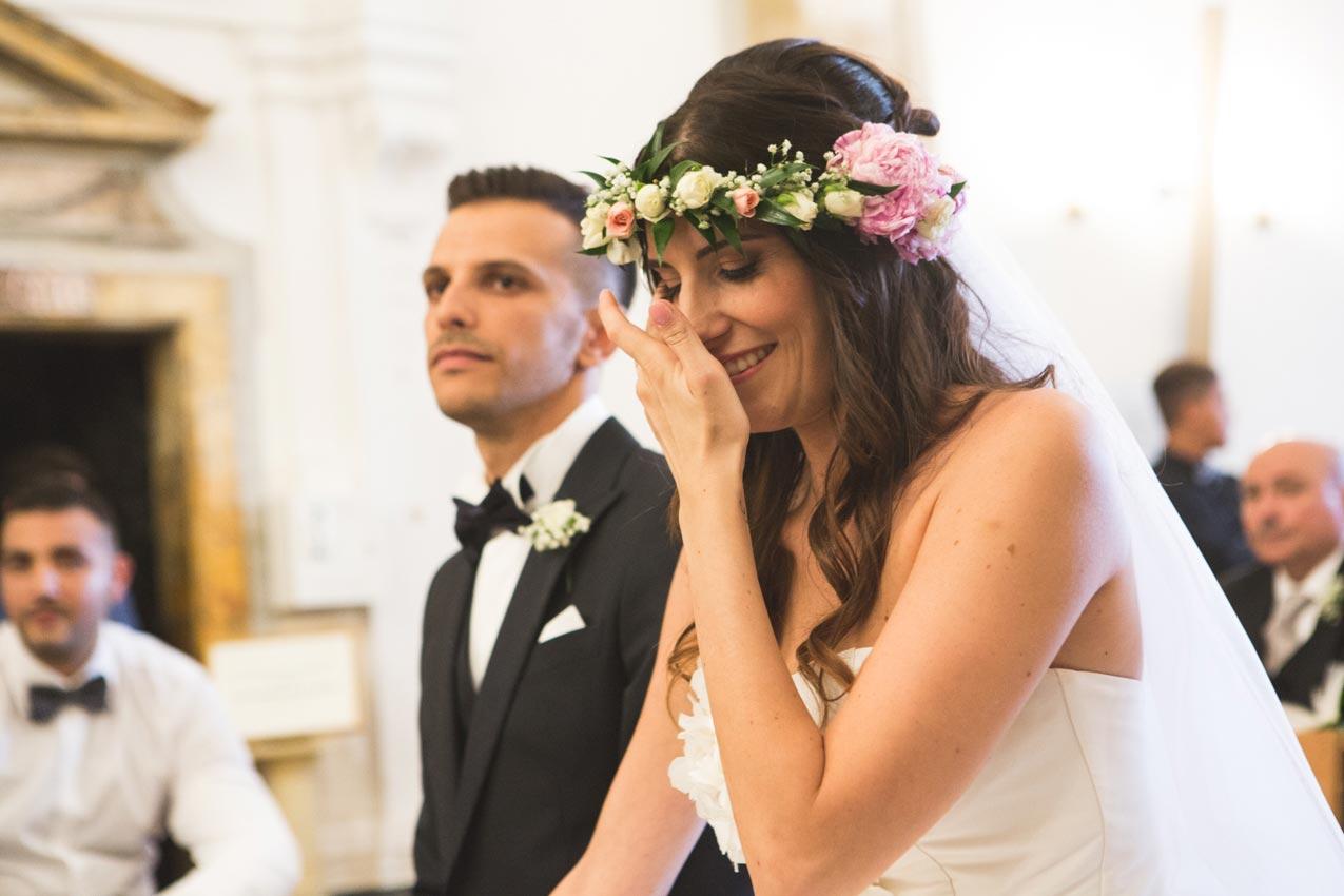 fotografo-matrimonio-catania