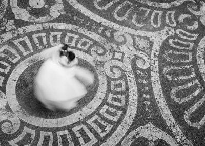 fotografo-matrimoni-sicilia
