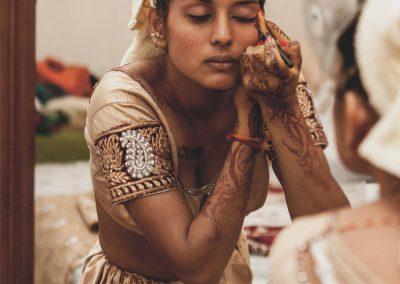 fotografo di matrimoni a catania