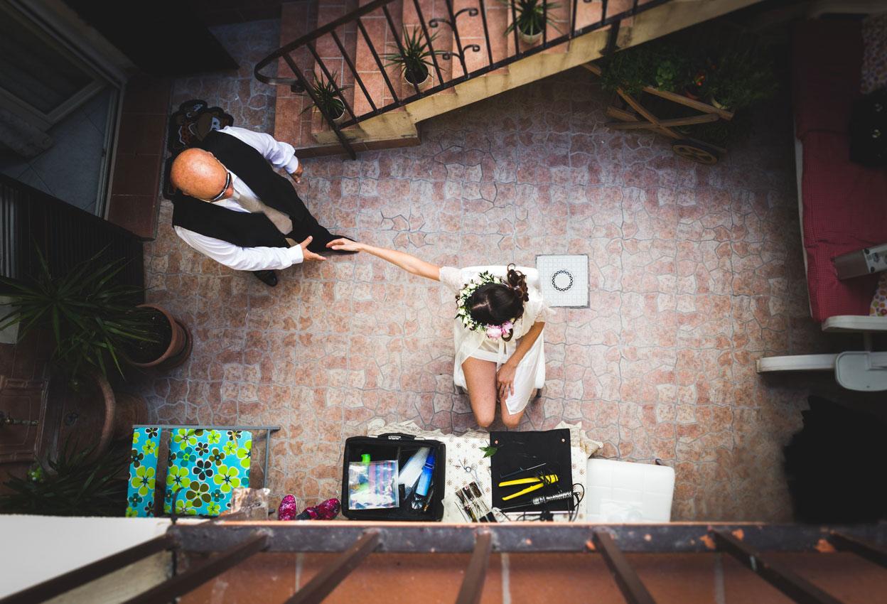 fotagrafo-matrimoni-catania