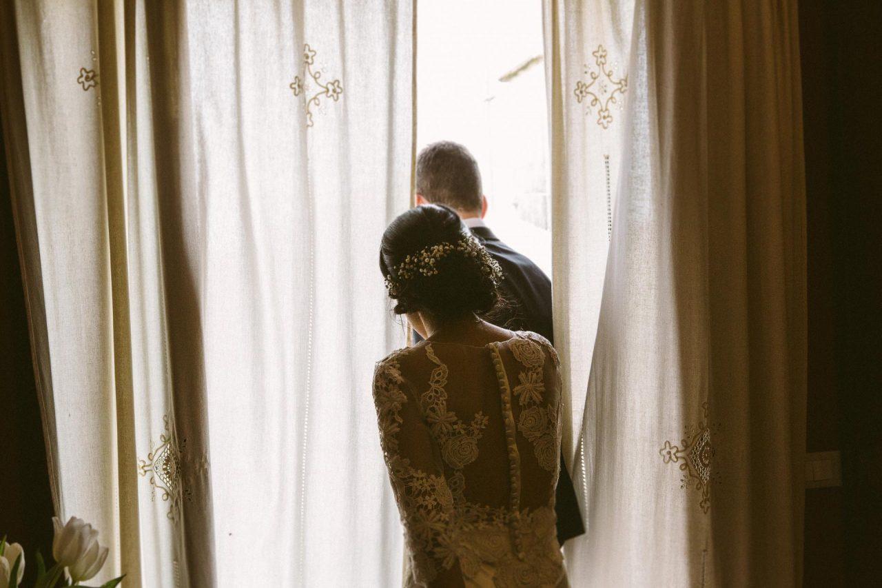 matrimoni in sicilia catania