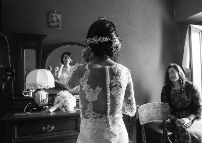 matrimonio-catania-reportage (13)