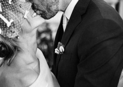 matrimoni-catania (40)