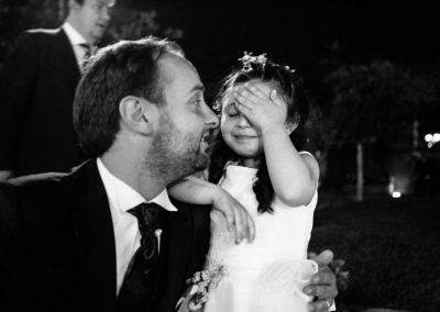 miglior-fotografo-matrimoni