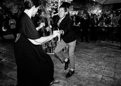 matrimonio-catania