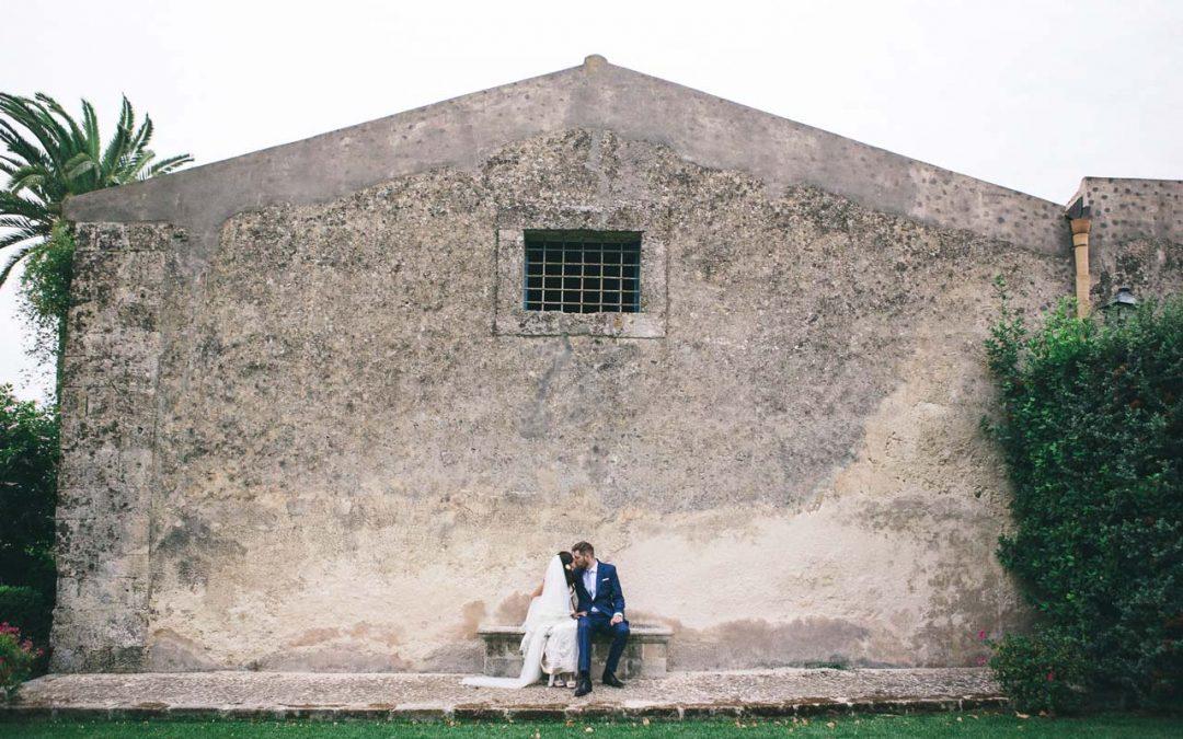 """10 scatti alla """"Commenda di San Calogero"""""""