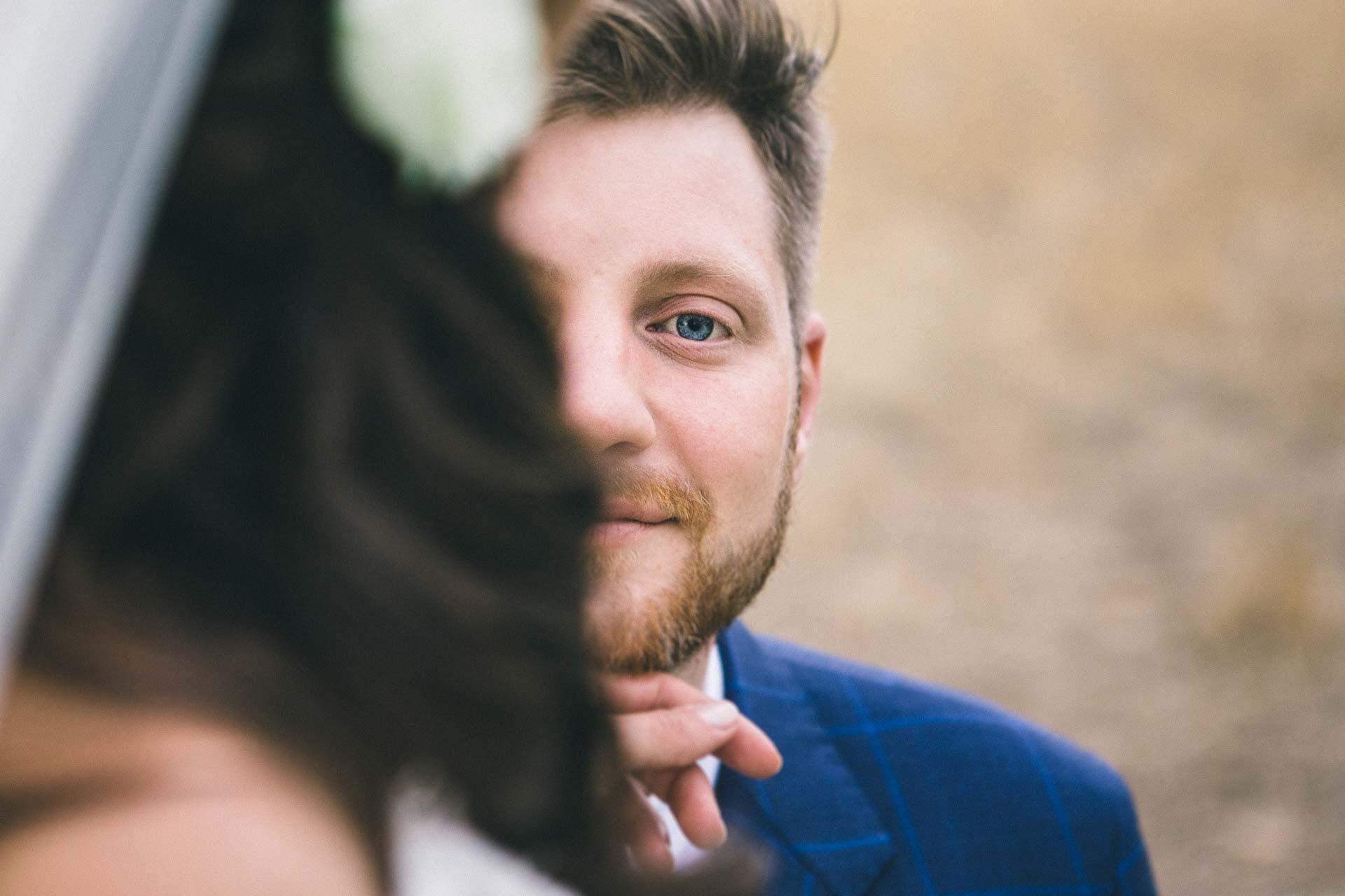 matrimonio-siracusa-commenda-san calogero