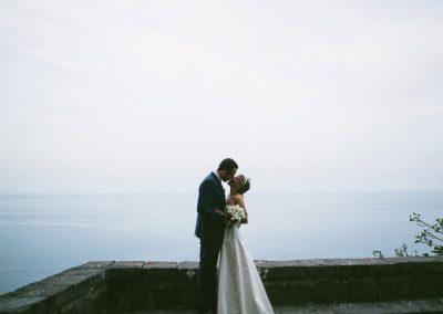 wedding-sicily