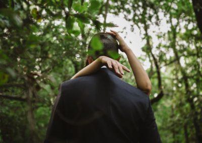 matrimoni (14)