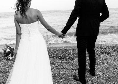 matrimoni-catania (36)