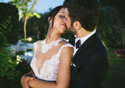 matrimoni-a-catania-40