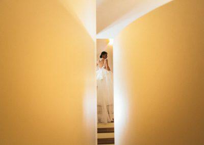 matrimoni-a-catania-8