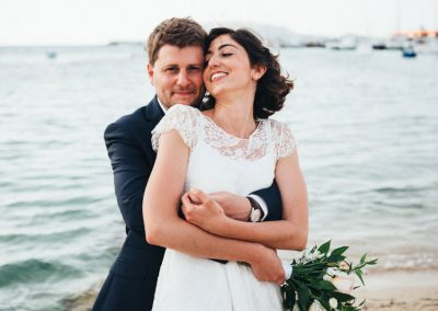wedding-in-Favignana