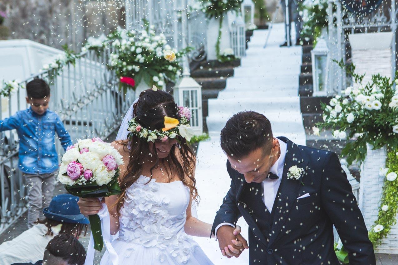 fotografi-matrimonio-sicilia