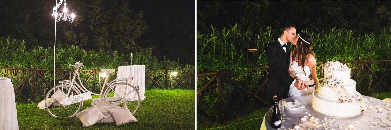 fotografo-matrimoni-enna