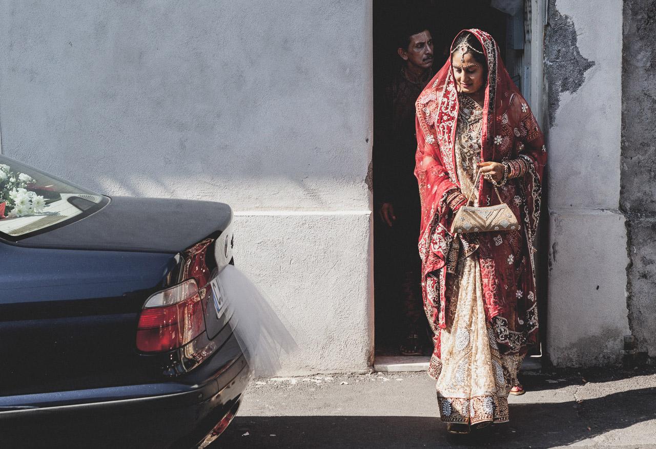 reportage di matrimoni catania
