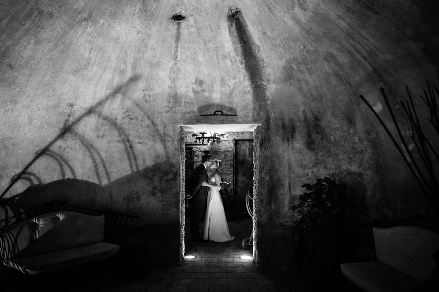 reportage-matrimoniale-sicilia