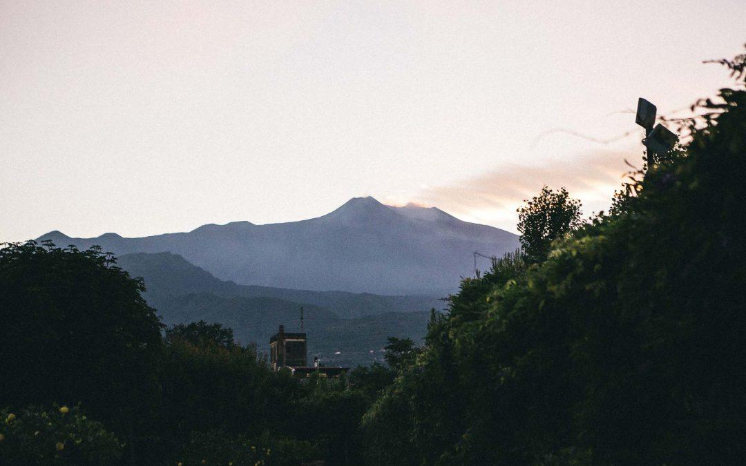 Location per matrimonio in Sicilia