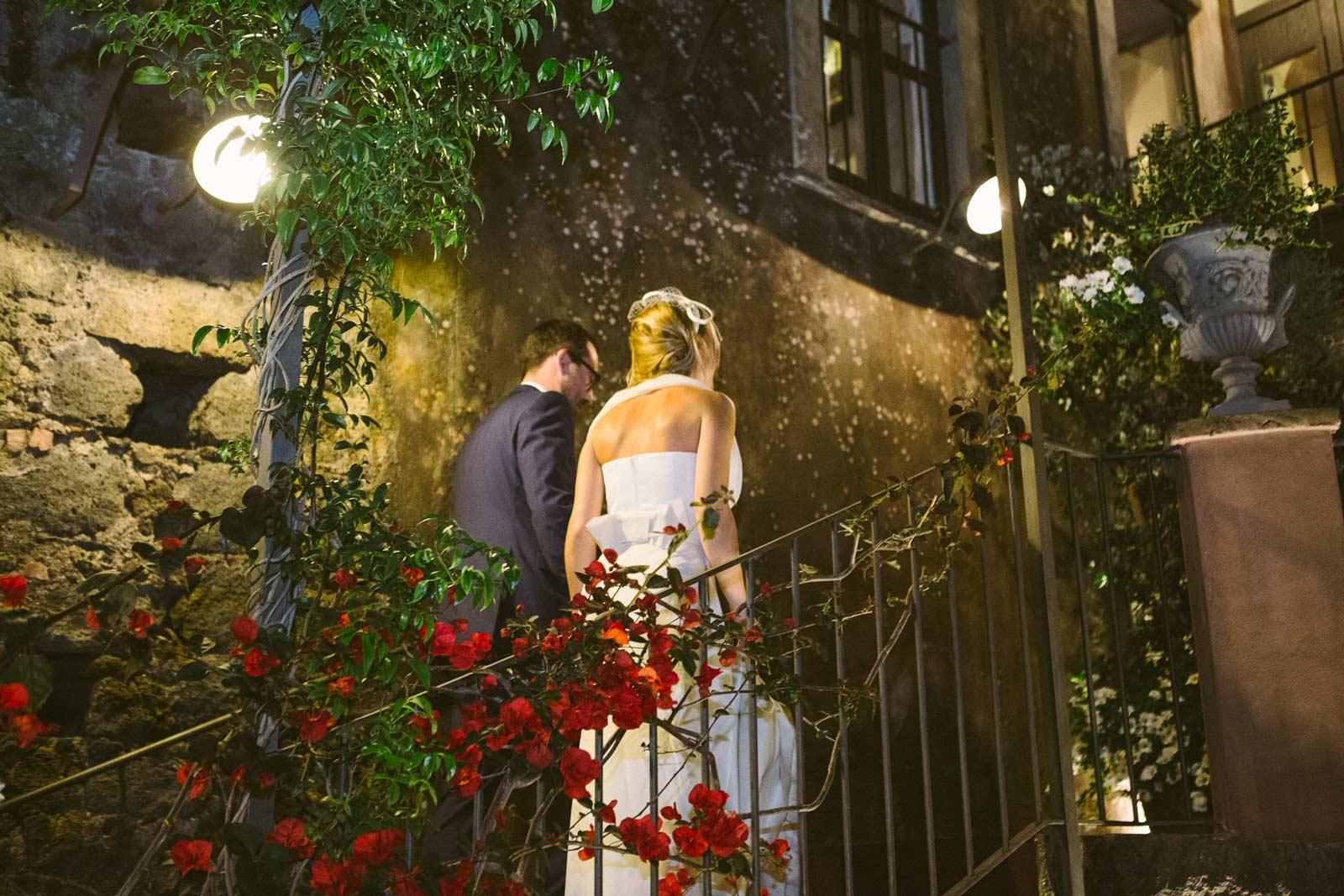 fotografo matrimonio sicilia