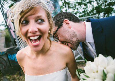 matrimoni (10)