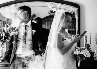 matrimoni (12)