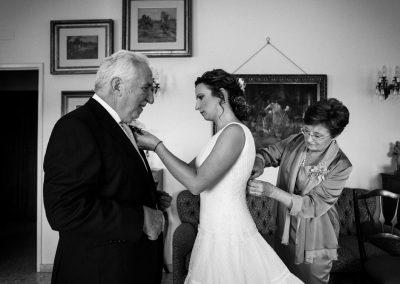 matrimoni (13)