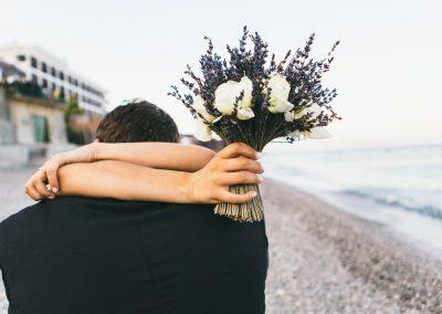 matrimoni-catania (34)