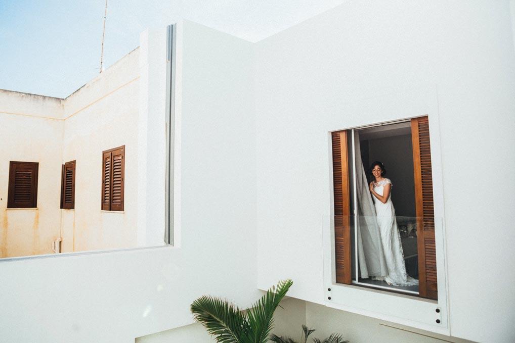 fotografo-matrimoni