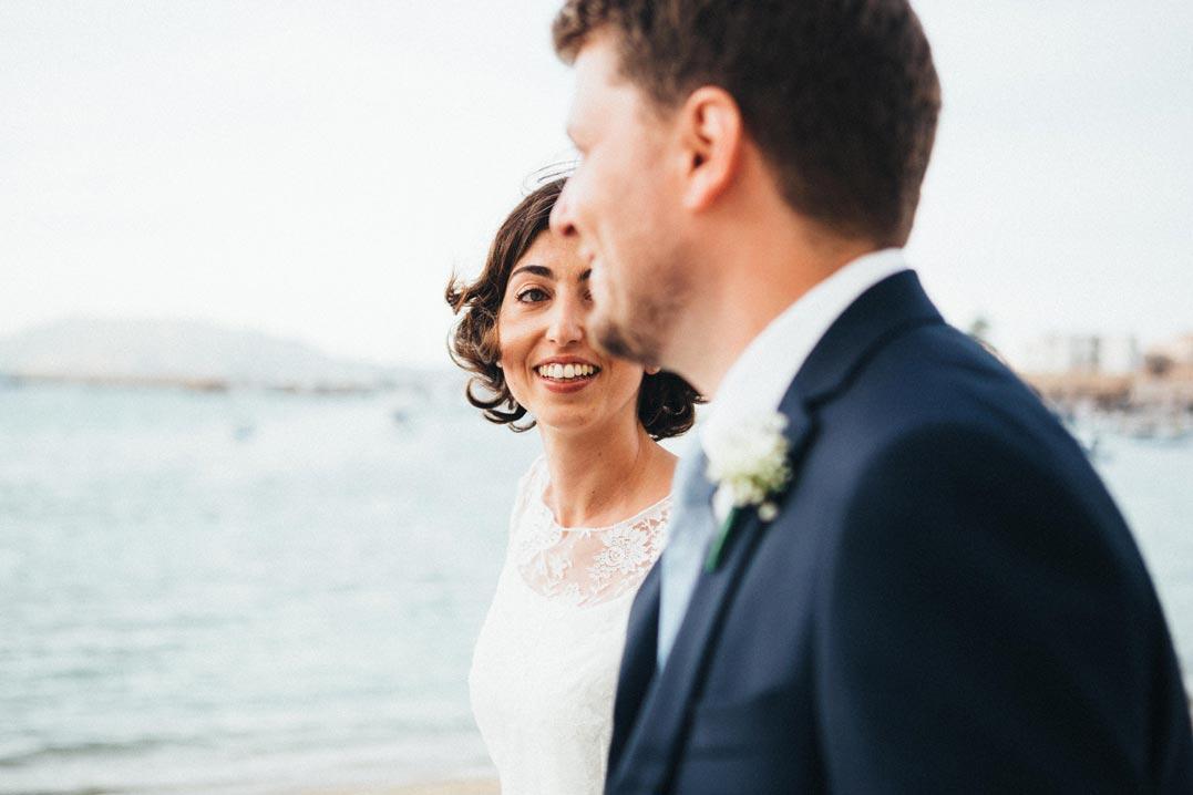 wedding-reportage