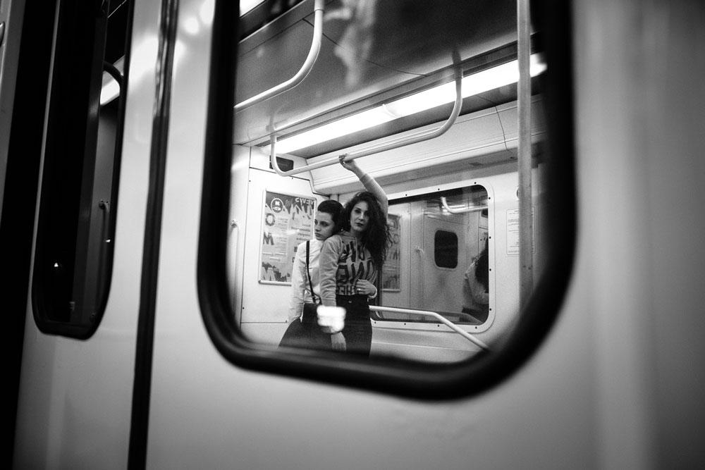 fotografo a catania