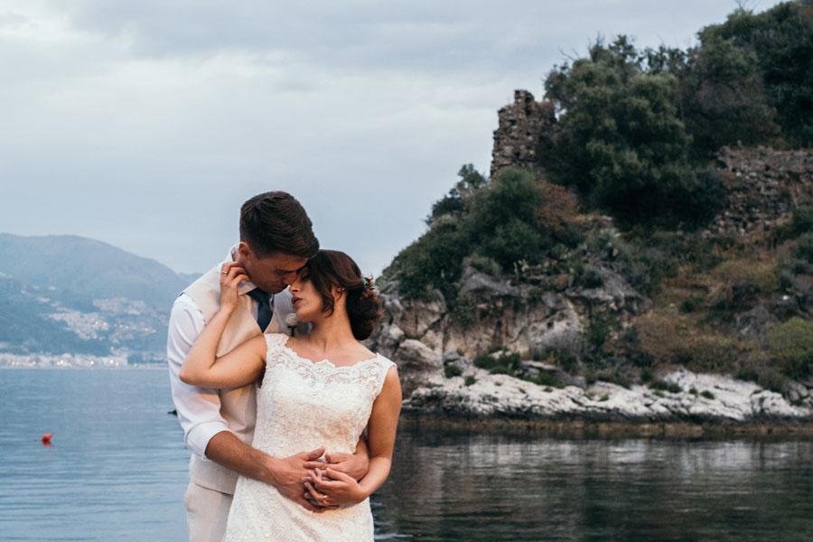 Video Matrimoniale
