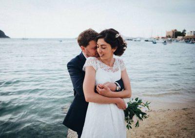 reportage matrimoni catania