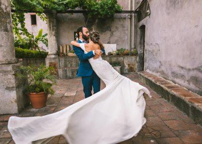 fotografi-matrimonio-catania