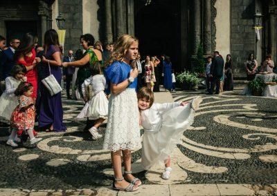 foto di matrimonio catania