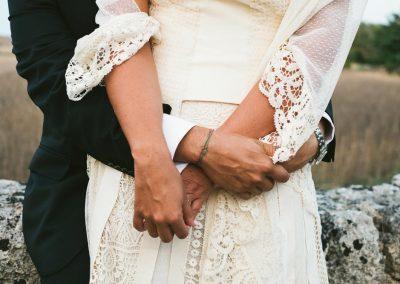 fotografi matrimoni catania