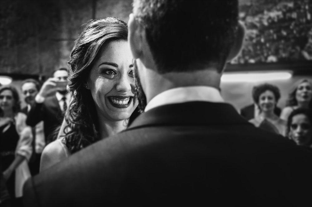 fotografo matrimonio catania