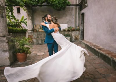 fotografi-matrimoni-catania