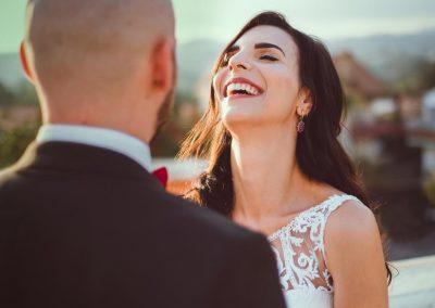 galleria fotografo matrimonio