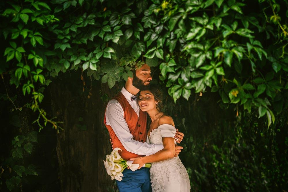reportage matrimonio catania