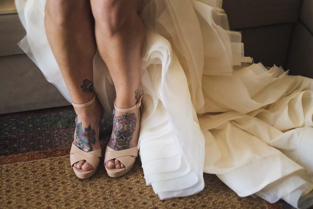 Matrimonio spontaneo e naturale