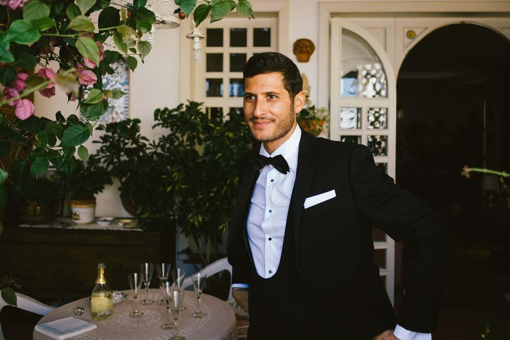 fotografo di matrimoni catania