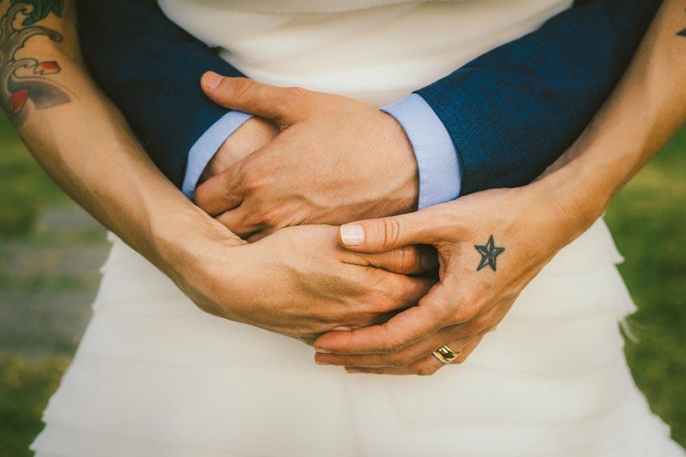 blog-su-servizi-matrimoniali