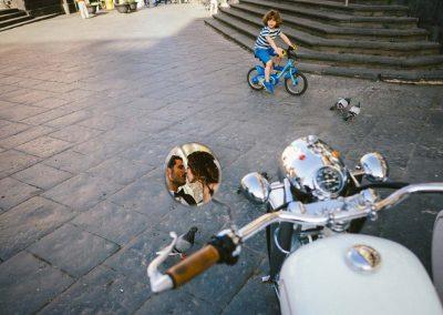 fotografi catania