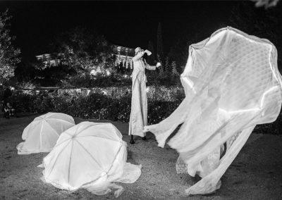 fotografi di matrimonio catania
