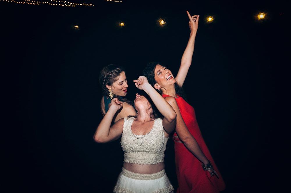 balli-matrimoniali