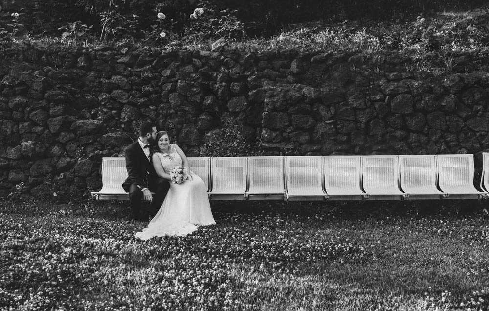 disposizioni-al-contrasto-del-covid-19-durante-un-matrimonio