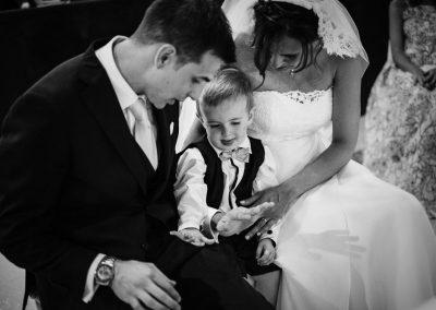 matrimoni a catania