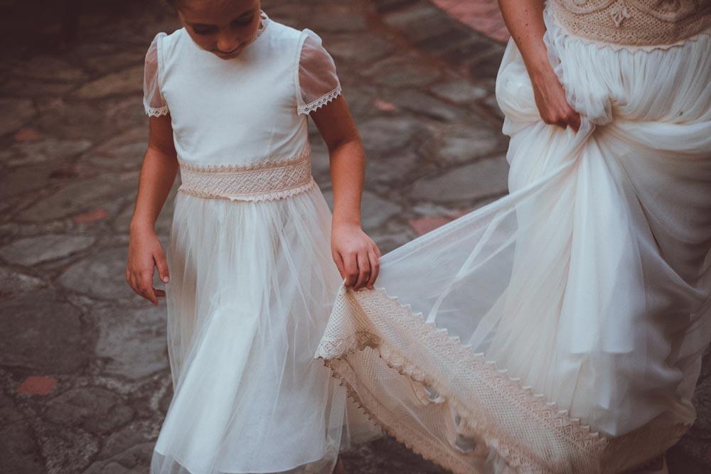 fotografo di matrimonio catania