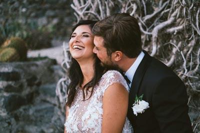Fotografo matrimoni recensioni